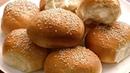 ✧ МЯГКИЕ БУЛОЧКИ ДЛЯ ГАМБУРГЕРОВ ✧ Buns for Hamburgers ✧ Марьяна