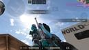 Гайд Как поднять ФПС в Standoff 2 и других Играх новый Розыгрыш