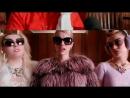 Chanel Oberlin ✰ dirty, rich, beautiful.mp4