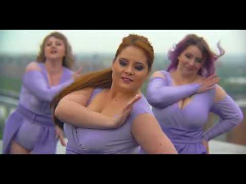 Долгожданный клип танцевальной группы Формат Sweet pollution