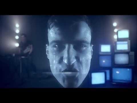 (the)Dead Elvis - Вселенных
