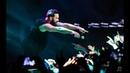 Skillet - Monster live in Minsk 2018
