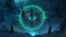 League of Legends Pentakill The Hex Core mk 2 OFFICIAL AUDIO