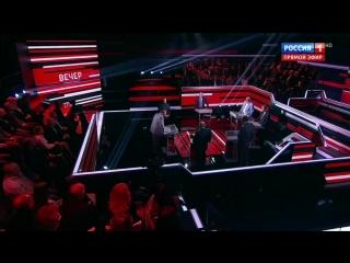 Жириновский ярко о том, в чем Россия может брать пример с Трампа
