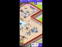 Idle Supermarket Tycoon - Shop IOS-Android-Review-Gameplay-Walkthrough-Part 11