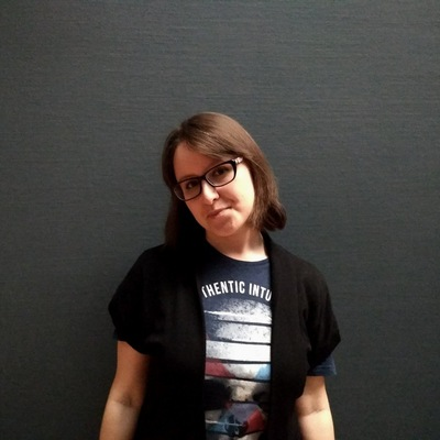 Екатерина Обоимова