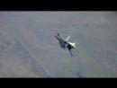 Истребитель KF-16C/D Block 50/52 Fighting Falcon ВС Южной Кореи