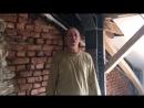 Режиссер, продюссер, мастер единоборств-Isaac Florentine Неоспоримый, Ниндзя, Boyka Undisputed IV передает участникам нажей г