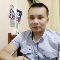 Аватар Владислава Листьева