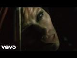 Pete Yorn, Scarlett Johansson - Bad Dreams