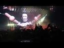 Queen Adam Lambert live @ Mediolanum Forum - Assago (Tear It Up, opener, partial)