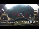 Купить Двигатель Audi A6 3.0 CREC Двигатель Ауди А6 3.0 TFSI CRE C Наличие без предоплаты