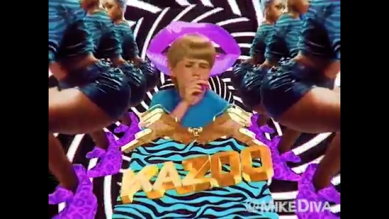Kazoo_Kid