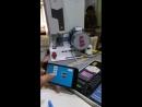 WECON HMI Remote Cloud Control ABB Drive By Use M.mp4