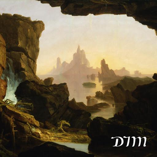 Dim альбом Compendium II