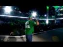 John Cena пародия БАБА ЗИНА - Прикол 2017 смотреть всем УГАР!.mp4