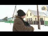 В России около тысячи трезвых деревень