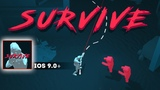 Survive - Zombie Outbreak Gameplay iOS. AN ACTION-PACKED SHOOTER FOR ANYONE!