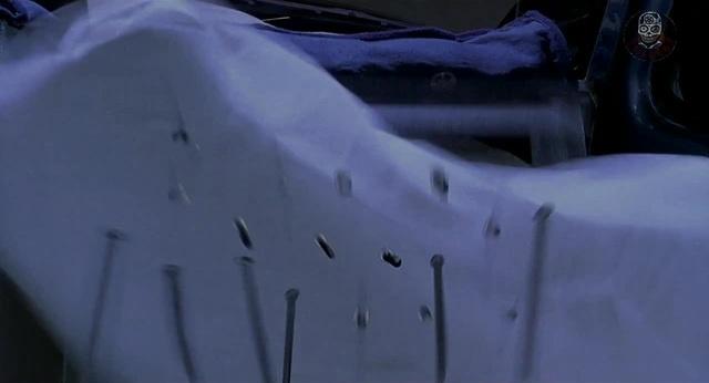 Невеста Чаки(1998)/Bride of Chucky (RUSSIΔN PIG- ȻHɄȻʞƳ) · coub, коуб