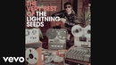The Lightning Seeds - You Showed Me (Live Version) [Audio]