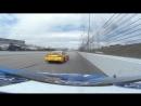 21 - Paul Menard - Onboard - Texas - Round 7 - 2018 Monster Energy NASCAR Cup Series