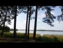 святое озеро. обедаем)