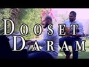 ARASH feat Helena DOOSET DARAM Piano Cover by Maan Hamadeh