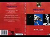Pet Shop Boys ( Highlights 1990 )