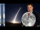 Пока Космический шут мечтает о Луне и аватарах, США успешно испытали МБР Minuteman 3.