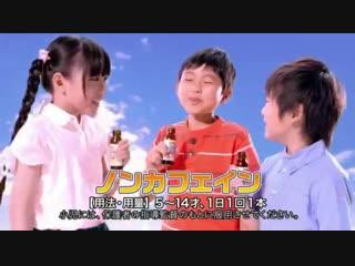 Kaitou Sentai Lupinranger vs Keisatsu Sentai Patranger - CHASE 48 [RAW]