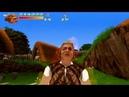 Asterix Obelix: Take on Ceasar [PS1] - (Walkthrough) - Full Game