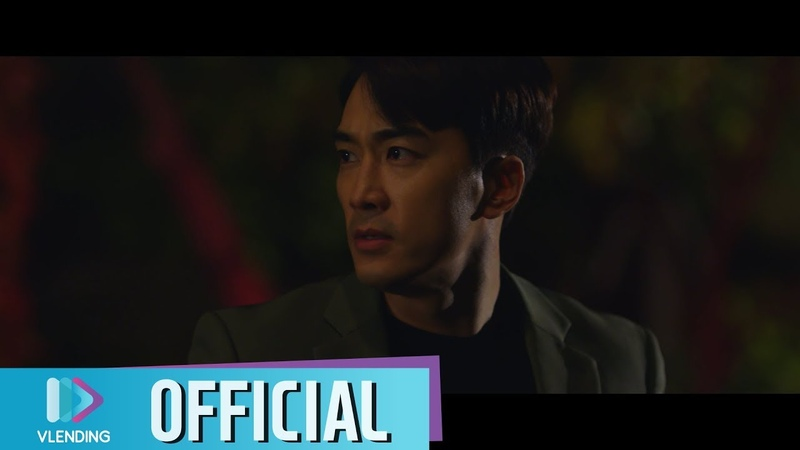 [MV] 남태현 - Anyone [플레이어 OST Part.6(Player OST Part.6)]