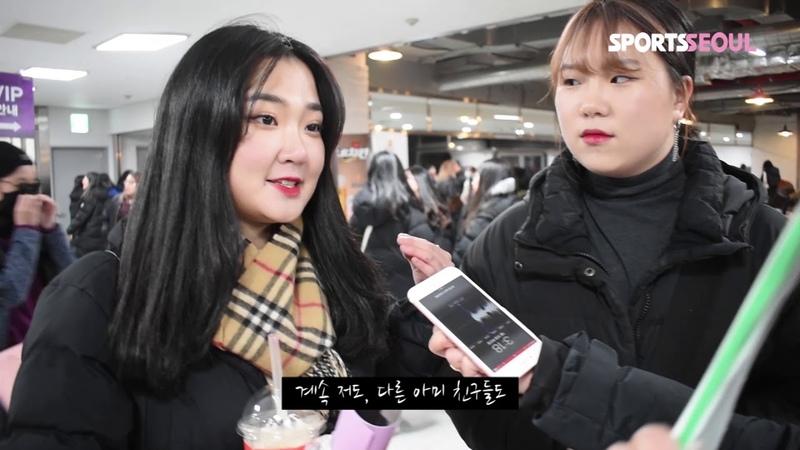 [팬TALK] 아미에게 방탄소년단(BTS)을 듣다 삶의 원동력