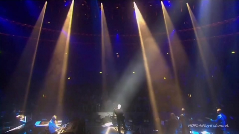 David Gilmour Shine On You Crazy Diamond 1080 X 1920 mp4