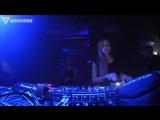 Deborah de Luca - Live @ NIBIRII Bootshaus Cologne