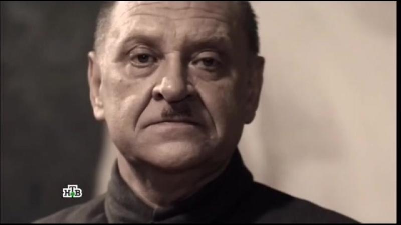 Отрывок из фильма Ленинград 46