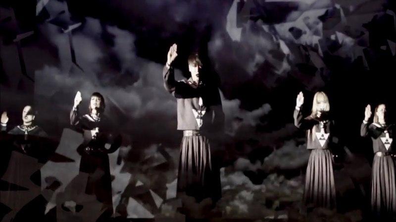 東京ゲゲゲイ歌劇団 さよならダーリン リハーサル