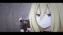 Murder - satsuriku no tenshi AMV