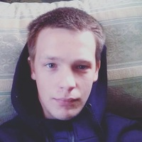 Захар Кузнецов