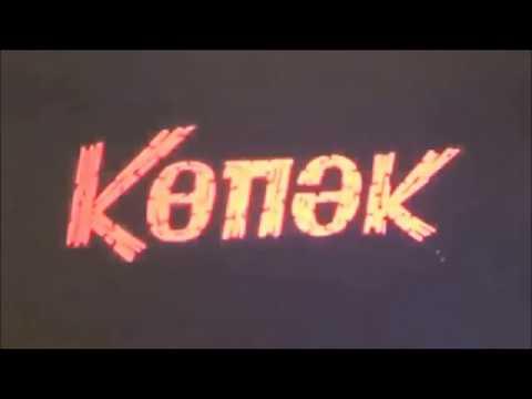Qadağan olunmuş Azərbaycan filmi - Köpək / Azerbaijan banned movie