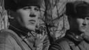 Остров Даманский - песня посвящается подвигу советских пограничников 2 марта 1969 года