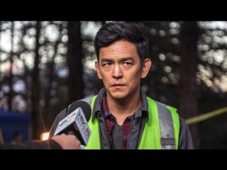 Поиск / searching.трейлер #1 (2018) [hd]