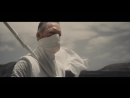 Within Temptation - The Reckoning feat. Jacoby Shaddix Official Music Video