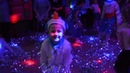 Новогодние приключения с героями из Холодного сердца в Буратино г.Муром