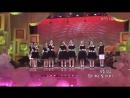 Kbs children's song contest 2012