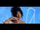 ( Pasha Began ) - Ari Blue - Adrenalina
