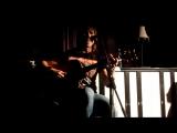 Денис Михайлов (Обе-Рек) (Весенняя акустика, GogolClub, 17.03.2018) - Птица-память