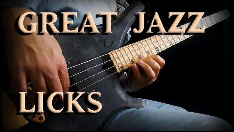 Fernando Petry - FOOTPRINTS Techno Jazz Bass Style