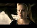 Tristan Isolde Je peux mourir pour être a toi