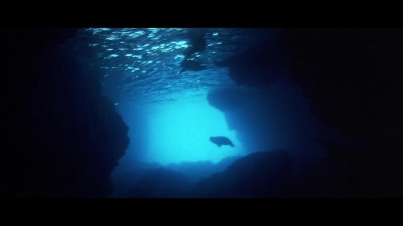 Atlantida.sozdaniya.morya.1991.x264.HDRip.
